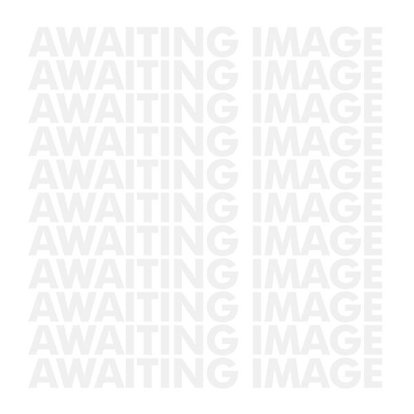 PRM Seal, Gasket and O-ring Kit (PRM 80, 90, 120, 125)