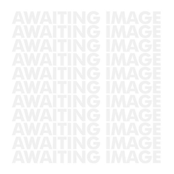 "R&D Marine 4"" Split Clamp On Coupling for 25mm Shaft"